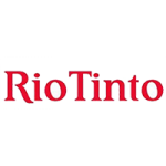 Rio Tinto review for our Battery Equaliser