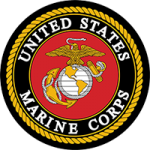 United States Marine Corps review